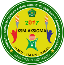 LOGO AKSIOMA 2017.png